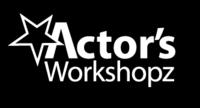 Actors Workshopz
