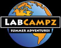 LabCampz