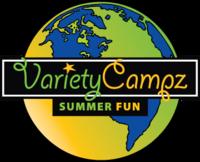 VarietyCampz