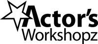 Actors Workshopz Logo