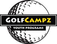 Golf Campz Logo