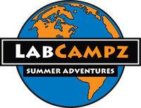 Lab Campz Logo