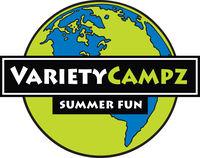 Variety Campz Logo