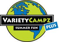 Variety Plus Logo